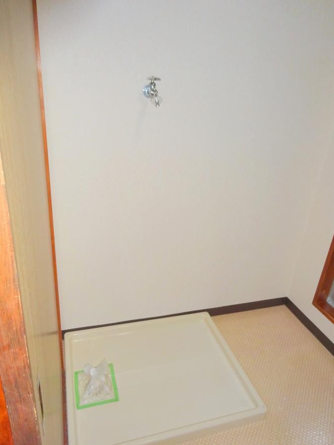 賃貸マンションレジデンスSHの画像32