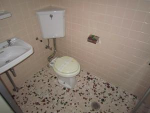賃貸マンション明比ビルのトイレ画像7