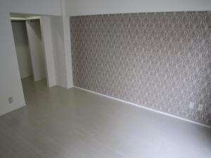 賃貸マンションシャトレ三陽の洋室画像10