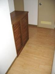 賃貸マンションツルミハイツの入口画像10