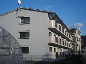 エクセレント沖田