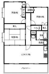 エクセレント沖田2