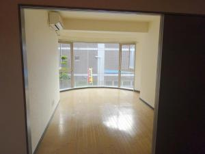 賃貸マンション第2ホウライツルハウスの画像16