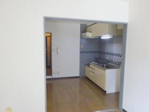 賃貸マンション第2ホウライツルハウスの画像12