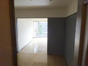 賃貸マンション第2ホウライツルハウスの画像9