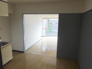 賃貸マンション第2ホウライツルハウスの画像10