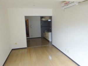 賃貸マンション第2ホウライツルハウスの画像17