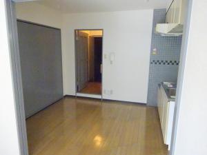 賃貸マンション第2ホウライツルハウスの画像13