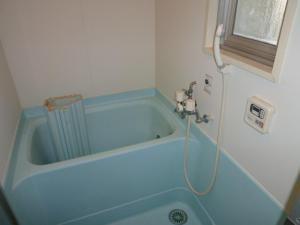 賃貸マンション松村ビルの浴室画像6