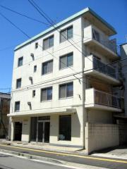 賃貸マンション松村ビルの外観画像2