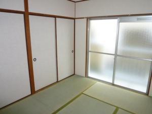 賃貸マンション松村ビルの画像1