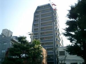 賃貸マンションジェイシティミライエ大手町の画像3