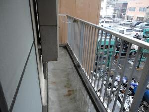 賃貸マンションみうらビルの画像10