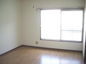 賃貸アパートエメンデフ吉島の画像4
