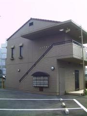コンフォル井口