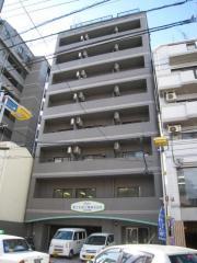 房尾本店横川1丁目ビル