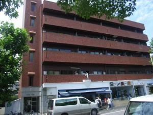メゾン和田