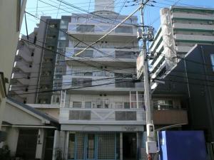 アーバンハイツ千田