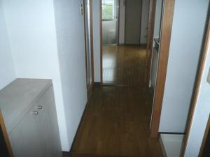 賃貸マンション第2永野ビルの画像7