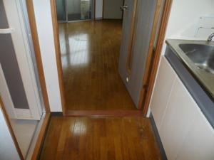 賃貸マンション第2永野ビルの画像3